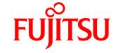 Fujitsu airco