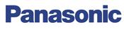 Panasonic airconditioners