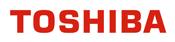 Toshiba aircons